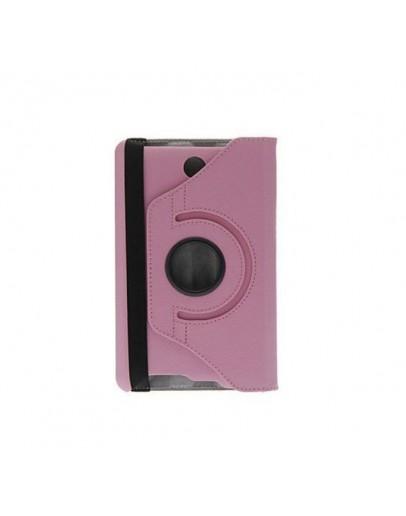 Husa protectie Smart Cover 360 grade pentru  Asus FonePad ME371